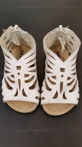 Toddler Girl Sandals Old Navy Shoes
