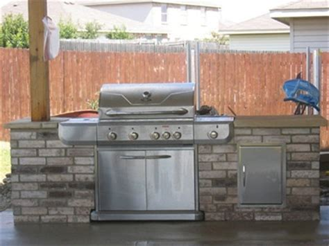 bbq outdoor kitchen islands 26 best images about outdoor bbq island on 4352