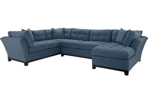 Rooms To Go Chaise Sectional Guide Chaise Sofa Sectionals
