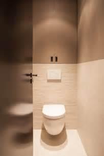 les 20 meilleures id 233 es de la cat 233 gorie carrelage wc sur toilette toilettes et wc