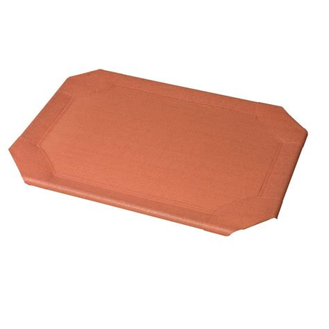 raised dog beds help your dogs year round webnuggetz com