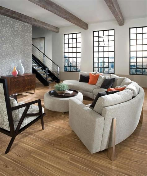 canape rond living room small living room decorating ideas with