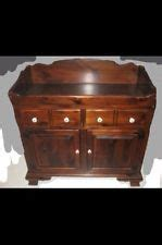 Ethan Allen Black Sink by 1000 Images About Ea Antique Tavern Pine On