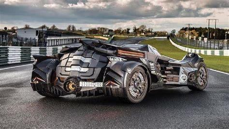 batman car 2017 next generation maruti suzuki swift autosfan