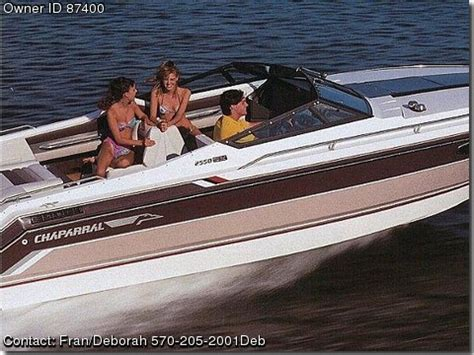 Used Pontoon Boats For Sale New Hshire by Pontoon Boats