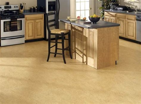 cork flooring kitchen images cork floor for kitchen 10 flooring pinterest