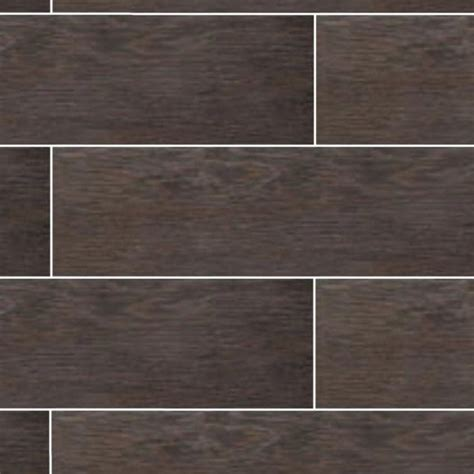 ceramic floor texture wood ceramic tile texture seamless 16159