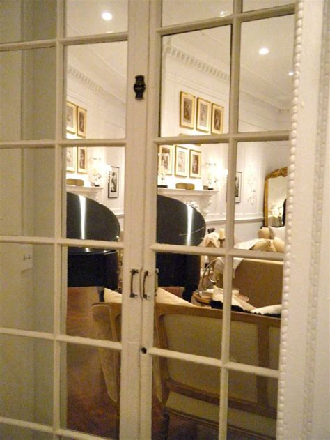 1000+ Images About Mirrored Furnituredoors On Pinterest