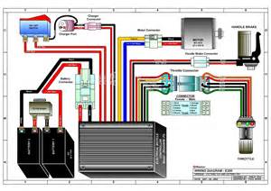 HD wallpapers razor e300 electric scooter wiring diagram
