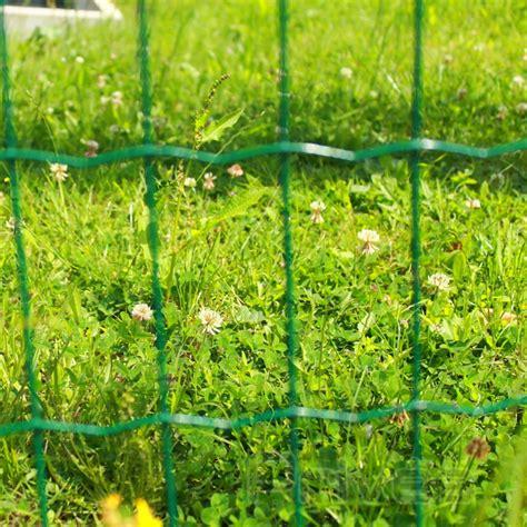 grillage soude brico cloture de jardin enclos