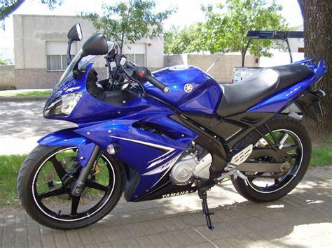 baixar de foto de moto r15