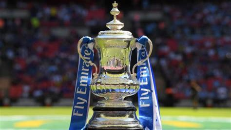 FA Cup: BBC to show Maltby Main v Frickley Athletic in ...