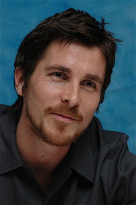 Christian Bale Images Wallpaper