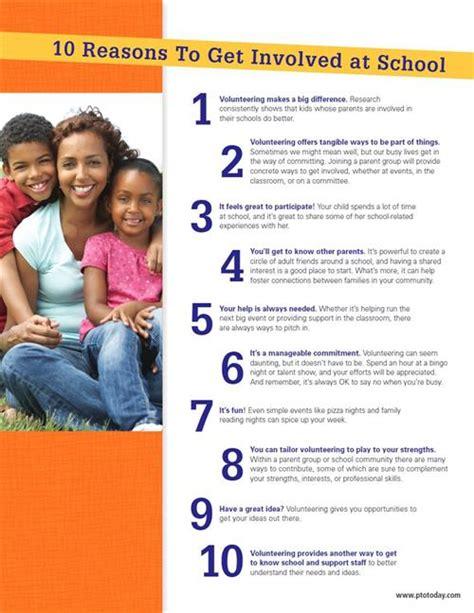 pto parentteacher organization pto homepage