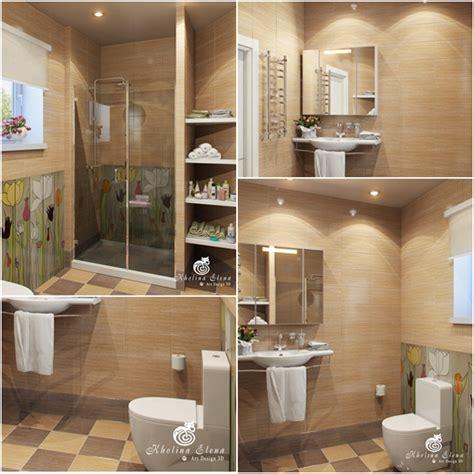 simple bathroom designs for small spaces india ห องน ำเล กลายไม ใช ว สด ราคาประหย ด