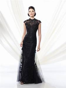 26 model womens dress for black tie event playzoacom With dresses for black tie wedding