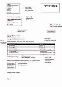 Rechnung Als Kleinunternehmer : gesch ftsbeziehung twago part 7 ~ Themetempest.com Abrechnung