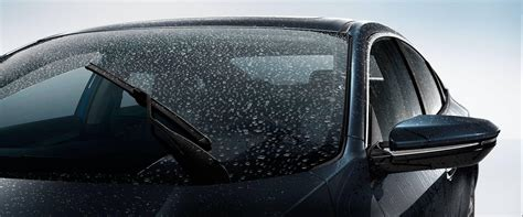 How To Replace Windshield Wiper Blades? Understanding The