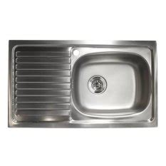 kitchen sink attack kitchen fixtures for kitchen fixture price list 2568