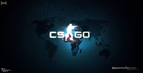 CS:GO toll Wallpaper and Hintergrund