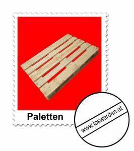 Gebrauchte Paletten Kostenlos : gebrauchte paletten ihk recyclingb rse ~ Lizthompson.info Haus und Dekorationen