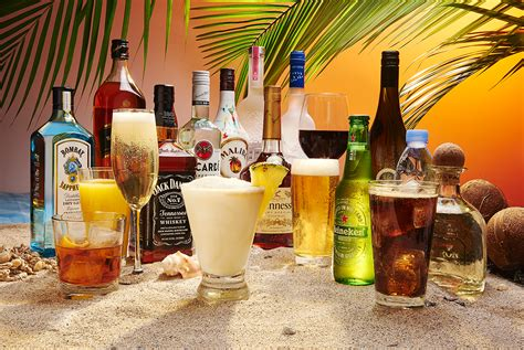 Cruise Ship Drink Packages - Are They Worth It? | TalkingCruise