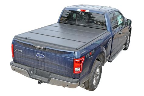 f150 bed cover fold a cover factory store a division of steffens automotive