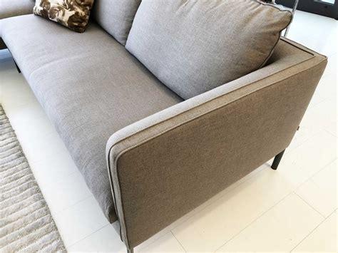 Divano Molteni Prezzo divano con penisola paul molteni molteni c prezzi outlet