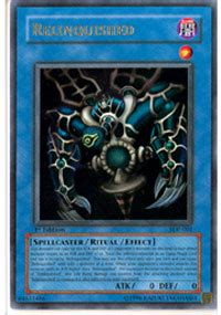 Starter Deck Pegasus Relinquished by Relinquished Starter Deck Pegasus Yugioh