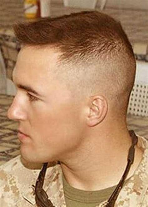 army haircut mens hairstyle   hair cuts