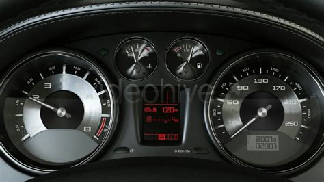 Car Acceleration Videohive 2388636 Direct Download Stock ...