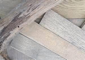 Stain Concrete Floors Image