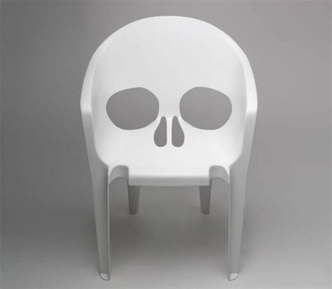 chaises originales 30 cool chairs prove that furniture can be awesome