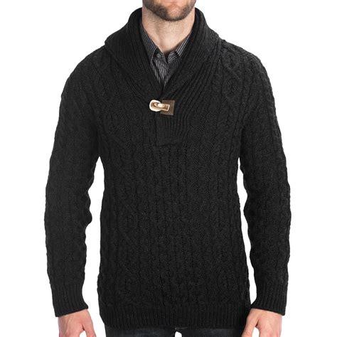 wool cardigan sweaters  women bronze cardigan shawl sweater  men blog  waytoantarctica