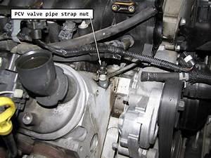 06 F150 5 4 Oil Pressure Sensor Location