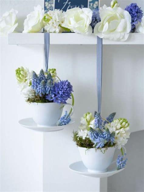 inspiring spring kitchen decor ideas digsdigs