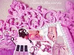1000 images about wallpapers girly fond d ecrans pour filles by mllebarbie03 on