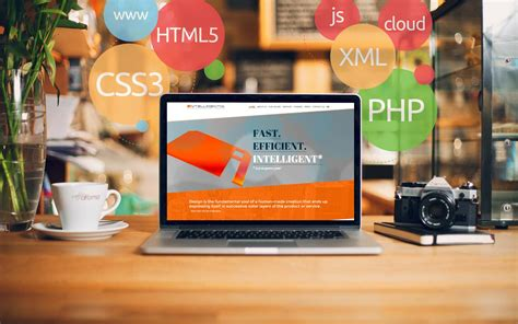 Web Development Course Islamabad
