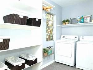 Image, Result, For, Shelf, Over, Washer, And, Dryer, Ideas