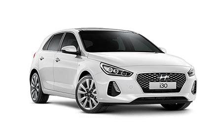 hyundai small medium cars sinclair hyundai