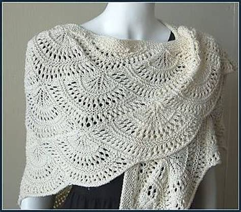 free crochet shawl patterns crochet triangle shawl free pattern crochet club
