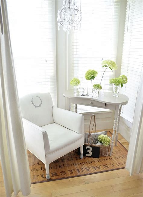 Hometalk   You CAN Paint a Vinyl Upholstered Chair! With