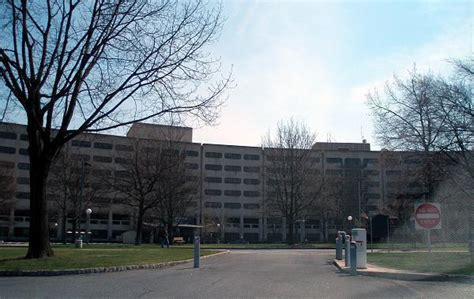 Hershey Medical Center. Letter To The Immigration Officer. Association Of Software Professionals. Associate Electrical Engineer. Prerequisites For Veterinary School. Airline Ticket Cancellation Insurance. Accident Claims Lawyers Help In Losing Weight. Los Angeles Superior Court Family Law. Fax From Computer Without Phone Line