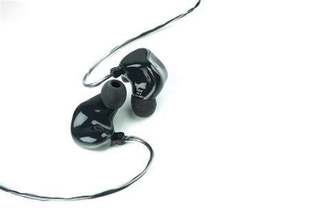 test kopfh 246 rer inear in ear gmbh stagediver 4 sehr gut