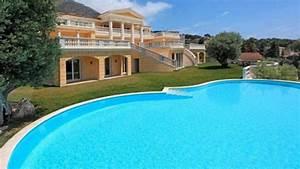 La Plus Belle Maison Du Monde : impressionnant la villa la plus belle du monde avec les ~ Melissatoandfro.com Idées de Décoration