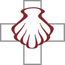 Lutheran Baptism Symbols Clip Art