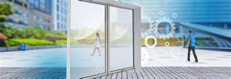 Schiebefenster Platzsparend Und Komfortabel by Esco Metallbausysteme Gmbh Tore Schiebetechnik