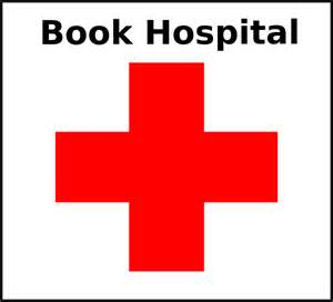 border animal hospital free hospital clip the cliparts