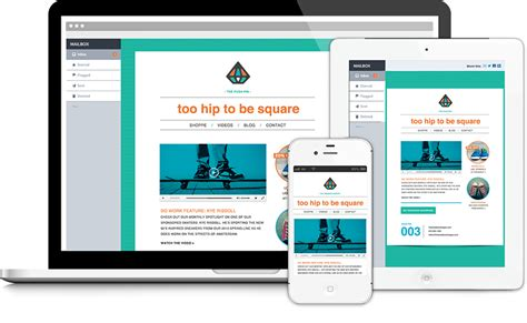 free responsive email templates responsive email marketing templates responsive email templates