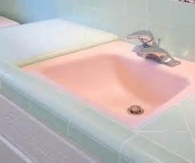 porcelain sink refinishing cost porcelain sink refinishing sink repair